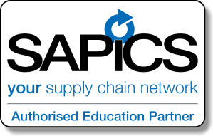 sapics supplychain